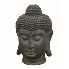 Original Buddha Head