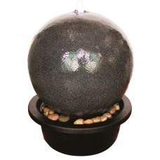 Black Sphere