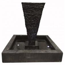 Saqqara Fountain