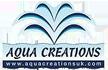 Aqua Creations UK