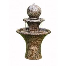 Rosario Ceramic Fountain