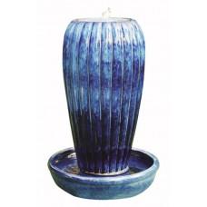 Yasmin Ceramic Fountain