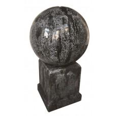 Abigail Sphere Fountain