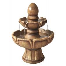 Classical Cascade Fountain